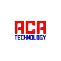 Aca Technology's logo
