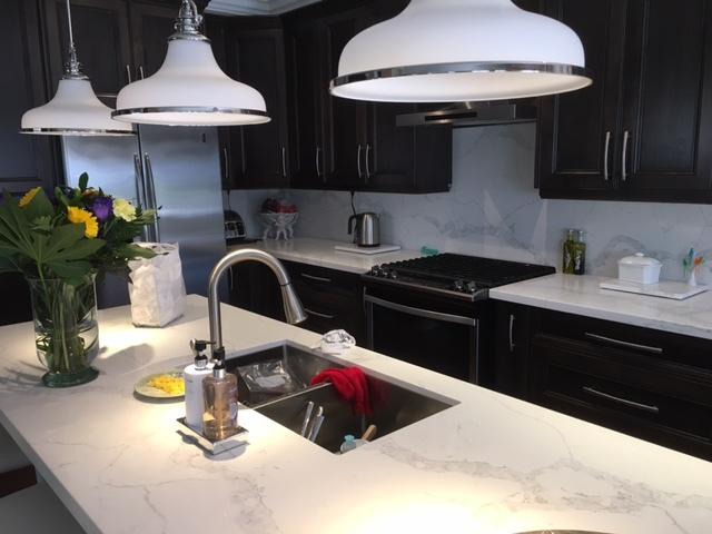 Homestars Kitchen Countertops
