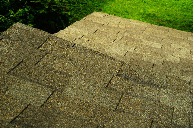 Do Not Hesitate To Consult Simon For Your Roofing Concerns! Job Price