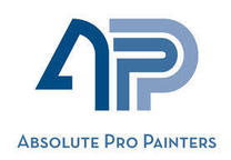 Absolute Pro Painters's logo
