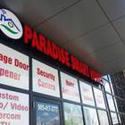 Paradise Smart Homes INC in Vaughan