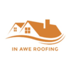 Rick from In Awe Roofing