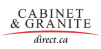 Granite Direct Inc's logo