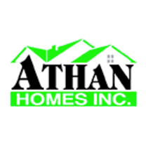 Athan Homes Inc.'s logo