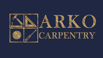 Arko Carpentry's logo