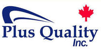 A Plus Quality Inc  's logo
