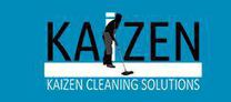 Kaizen Cleaning Solutions's logo