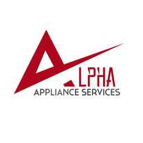 Alpha Appliance Services's logo