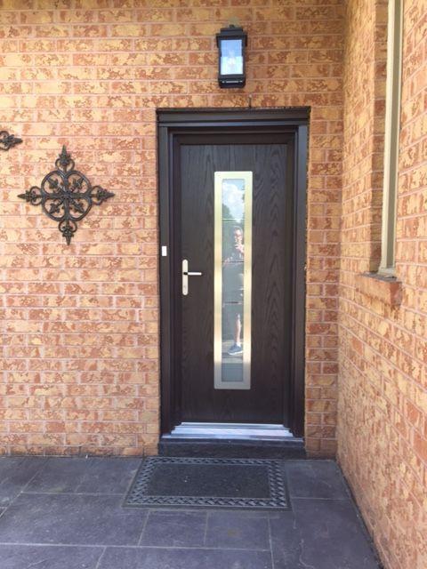 Entry Doors Toronto Inc Windows Doors Installation Service In