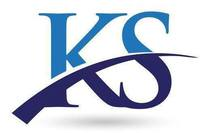 KS Floors's logo