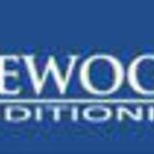 Applewood Air-Conditioning Limited's logo