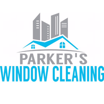 Parker's Window Cleaning's logo