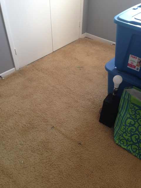 Victorious Carpet Installation Amp Repair Services In