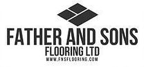 Father And Sons Flooring LTD's logo