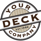 Your Deck Company's logo