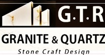 G.T.R Granite & Quartz 's logo