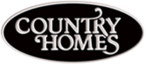 Country Homes Ltd's logo