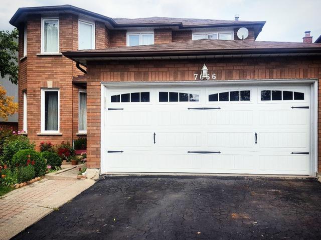 Review of direct overhead doors garage doors hardware for 10 x 7 garage door canada