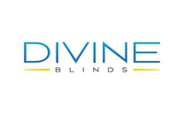 Divine Blinds's logo