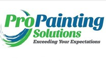 ProPainting Solutions Inc's logo