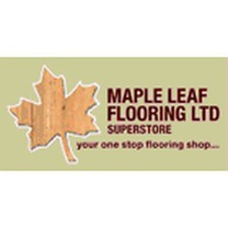 Maple Leaf Flooring Ltd's logo