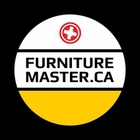 FURNITUREMASTER.CA's logo