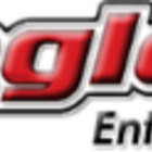 Eagles Enterprise's logo