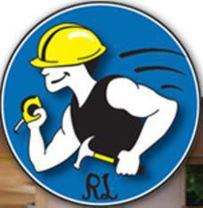 Reno Leaders Inc's logo