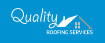 Quality Roofing Services's logo