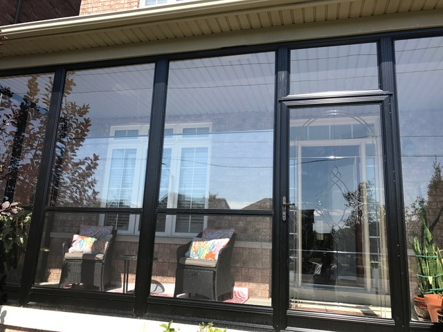 Review Of Vinyl Professionals Windows And Doors Windows