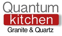 Quantum Kitchen Countertops 's logo