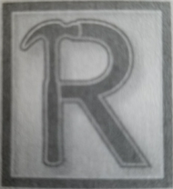 R Renovation Services Inc's logo