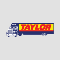 Taylor Moving & Storage Ltd's logo