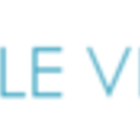 Marble View Inc's logo