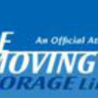 Avenue Moving & Storage Ltd's logo