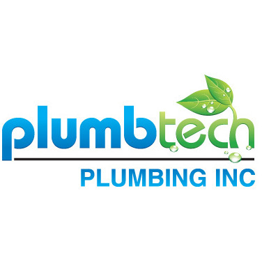 Image result for plumbtech