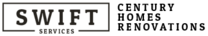 Swift Services's logo