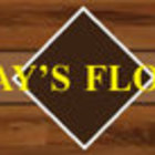 Nikolay's Flooring's logo