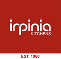 Irpinia Kitchens's Logo