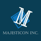 Majesticon Windows and Doors, Inc.'s logo