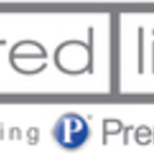 Tailored Living Toronto's logo