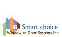 Smart Choice Windows & Doors's logo