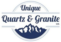 Unique Quartz & Granite Ltd.'s logo