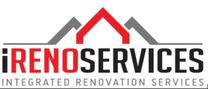 Integrated Renovation Services Ltd.'s logo