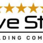 Five Star Moulding Company's logo
