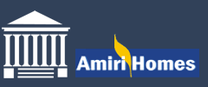 Amiri Homes's logo