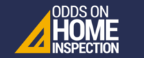 Odds On Home Inspections's logo