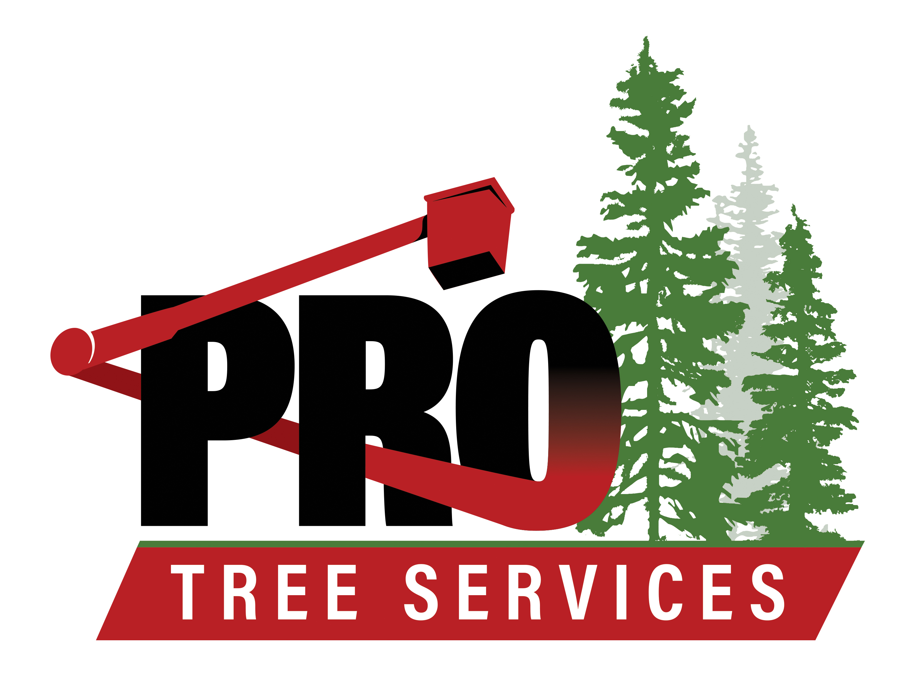 Image result for Pro Tree Service