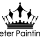 Keter Painting's logo