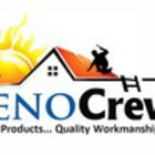 Your Reno Crew 's logo